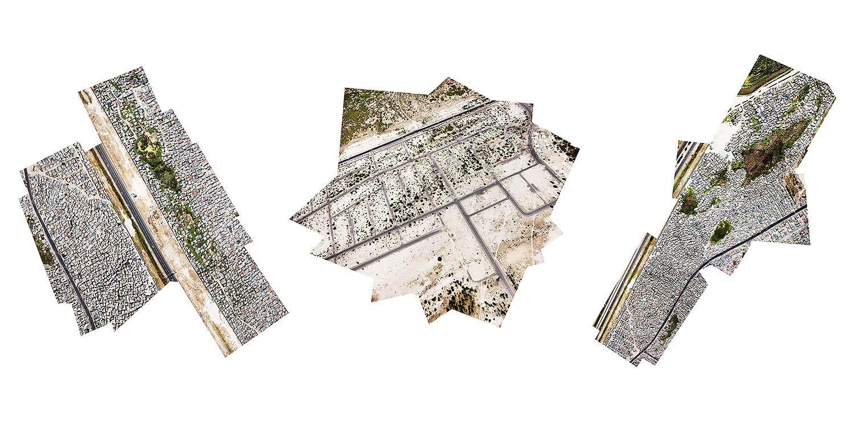 HINTERLAND_Triptych1
