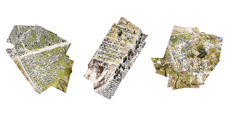 HINTERLAND_Triptych2