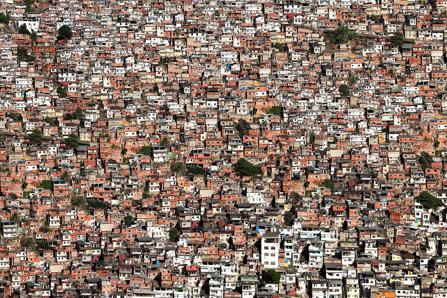 marcus lyon blog archive bric i santa teresa rio de janeiro 2008. Black Bedroom Furniture Sets. Home Design Ideas