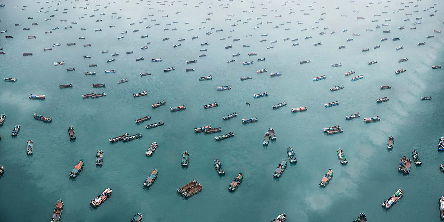 EXODUS-VI-West-Lamma-Channel-South-China-Sea-2011