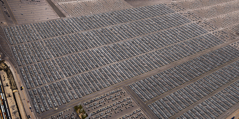 TIMEOUT III - LONG BEACH, CALIFORNIA, USA