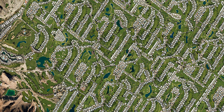 TIMEOUT V - PALM SPRINGS, CALIFORNIA, USA