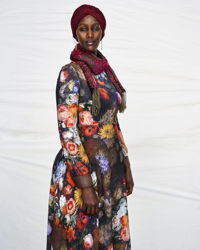 Fadhumo Musa Afrah