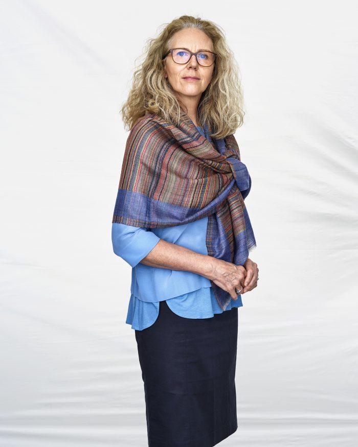 Marion Lieser