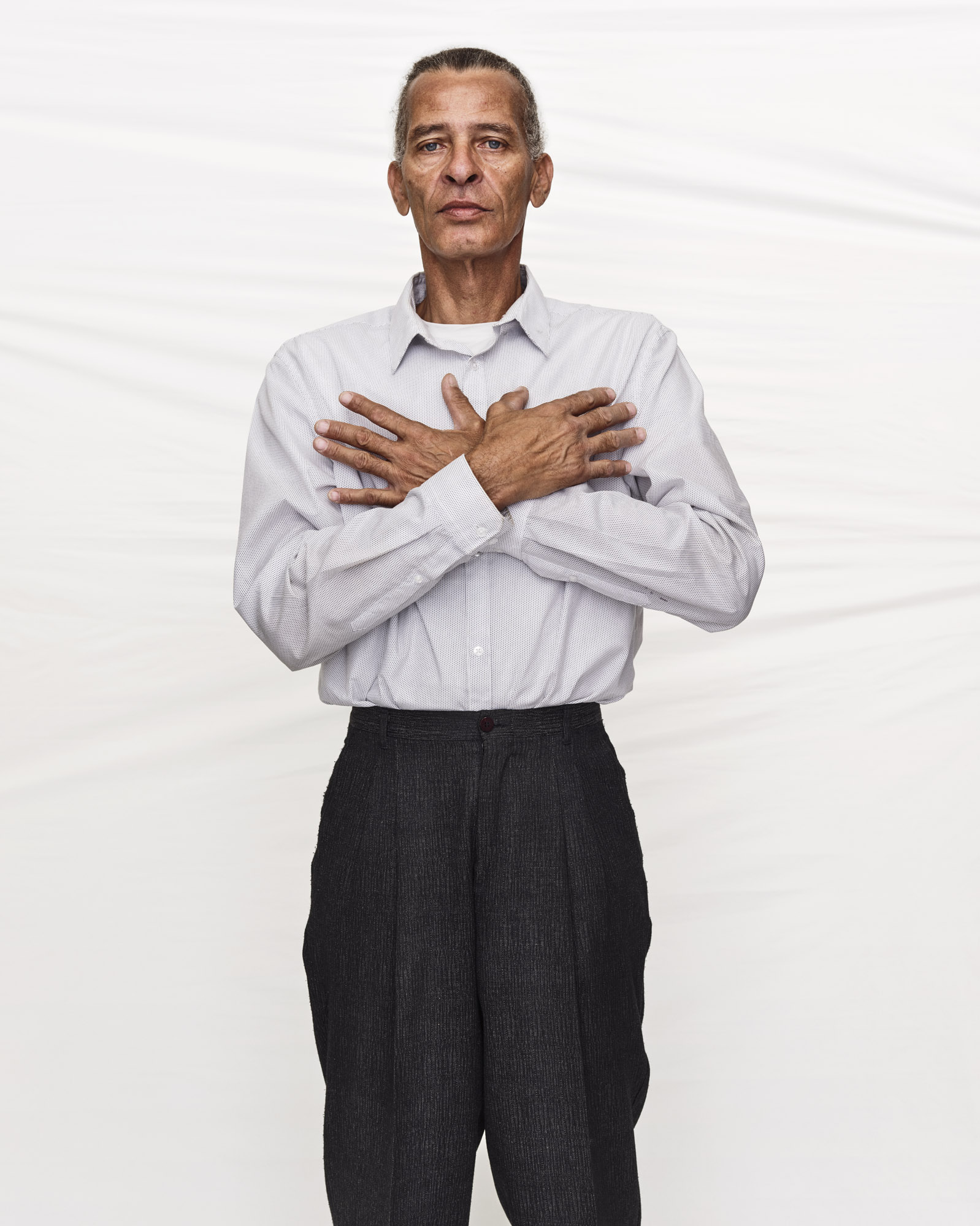 Carlos Nielbock